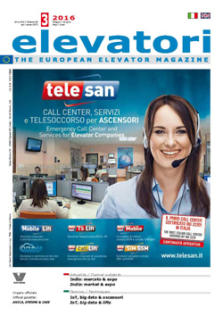 Elevatori 3-2016_cover