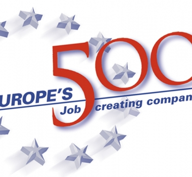 IGV Group among the Europe's 500